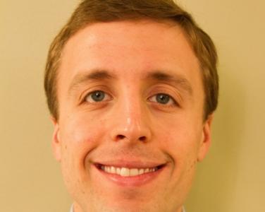 Joseph J. Schmidhofer, MD