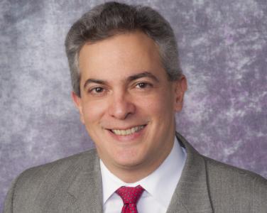 Juan C. Celedon, MD, DrPH