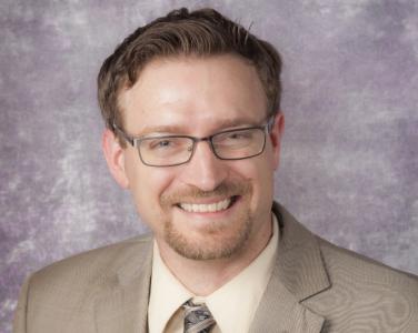 Justin W. Schreiber, DO, MPH