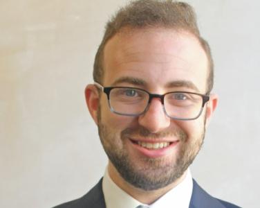 Samuel Marcus Kaplan, MD, MPH