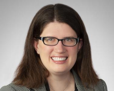 Kara E. Coffey, MD
