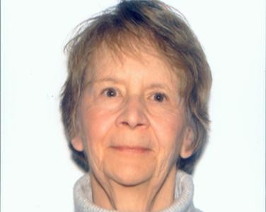 Kathryn W. Peters, PhD