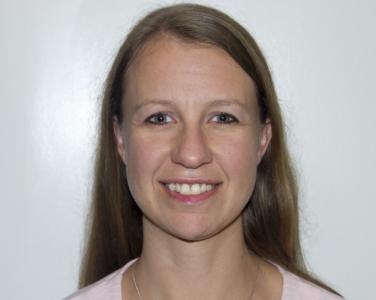 Katie E Rau, MD