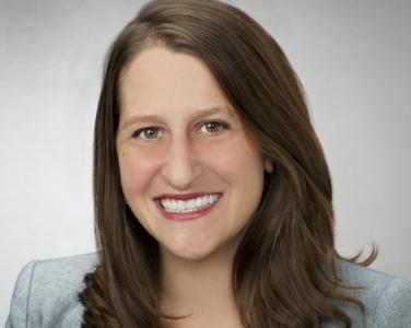 Traci Marie Kazmerski, MD, MS