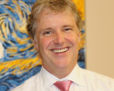 Kenneth Clatyon Nash, MD