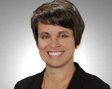 Jennifer L. Kloesz, MD, FAAP