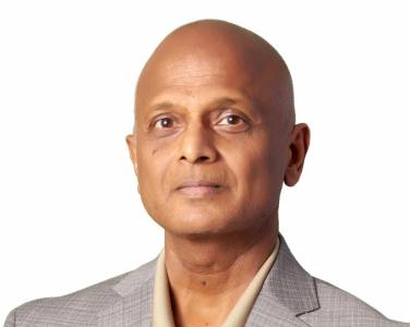 Krishna Prasadan, PhD