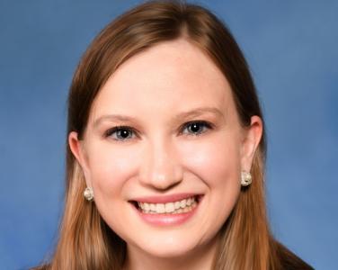Kristina M. Gaietto, MD