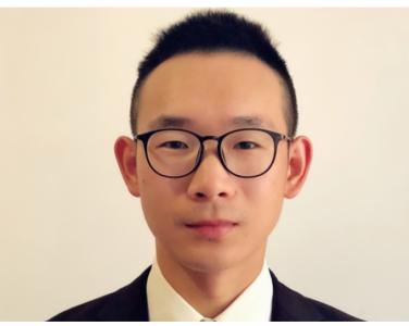 Kun He, PhD