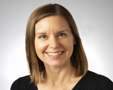Laura M. Panko, MD, FAAP