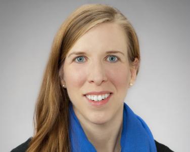 Laura Joyce West, MD