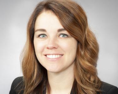 Laura E. Jackson, MD, FAAP