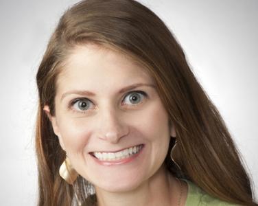 Leigh Anne DiCicco, MD, FAAP