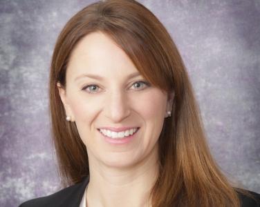 Jessica C. Levenson, PhD