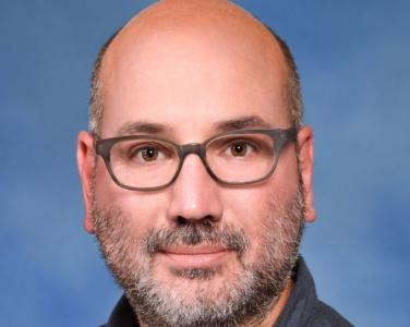 Rhett H Lieberman, MD, MPH