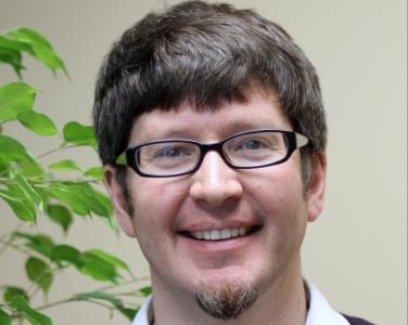 Oliver Lindhiem, PhD