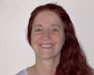 Lizabeth Lanford Kennard, MD