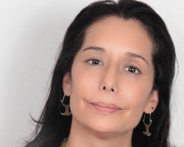 Beatriz Luna, PhD