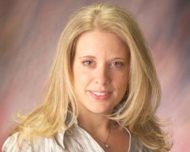 Margalit E. Rosenkranz, MD