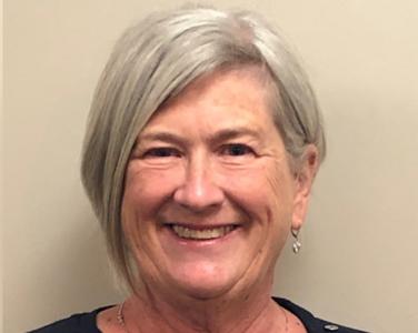Mary Beth Klein, RN, BSN