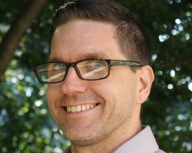 Matthew Butoryak, RN