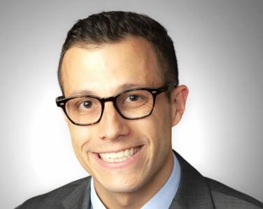 Matthew E. Valente, MD
