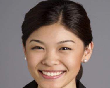 Maylene Xie, MD