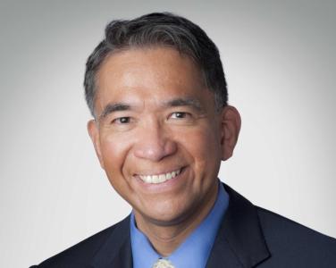 George V. Mazariegos, MD, FACS, FAST