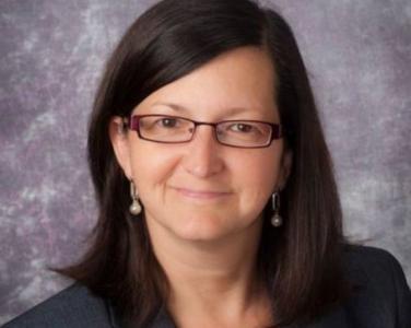 Linda M. McAllister-Lucas, MD, PhD