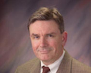 Francis Michael Mccaffrey, MD