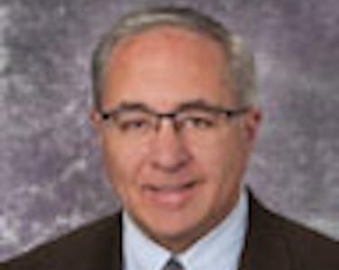 Keith William McIntire