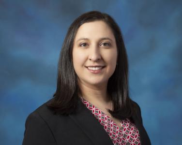 Michelle L. Manni, PhD