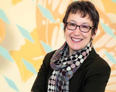 Elizabeth Miller, MD, PhD, FSAHM