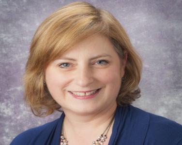 Nadene D. Henderson, MS, LCGC