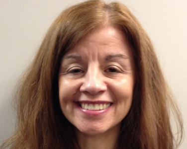 Nancy Guerra