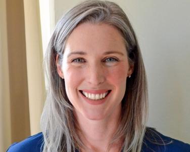 Kathleen Anne Noorbakhsh, MD, MS, FAAP