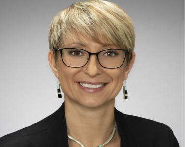 Olga Greg