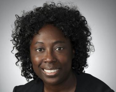 Sylvia Owusu-Ansah, MD, MPH, FAAP