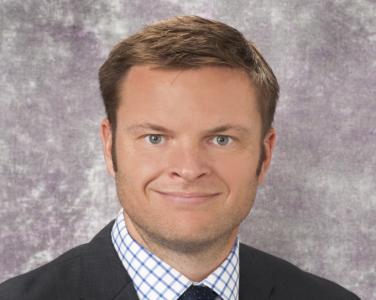 John A. Szymusiak, MD, MS, FAAP