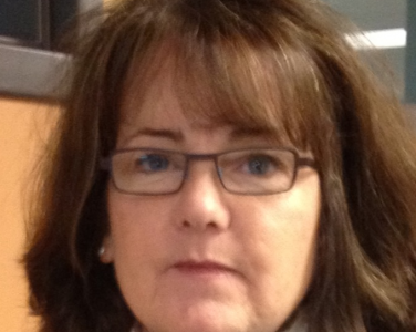 Elizabeth R. Hartigan, RN, MPH, CRM