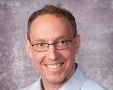 Todd David Green, MD