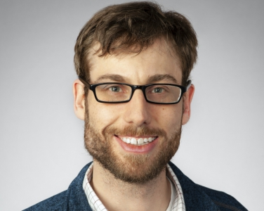 Aidan Wilder Porter, MD