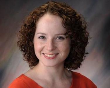 Kristin Marie Farrell, MD