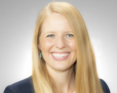 Christin L. Deal, MD