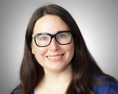 Melissa J. Anslow, MD