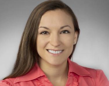 Meghan C. McCormick, MD
