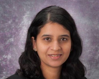 Deepa Soundara Rajan, MD, FAAP