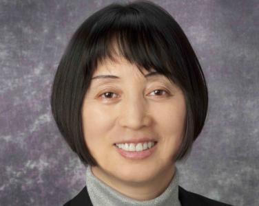 Xiaohua Chen, MD, PhD