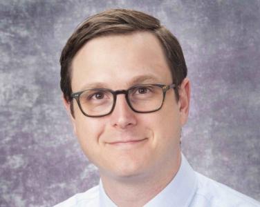 William P. Welch, MD