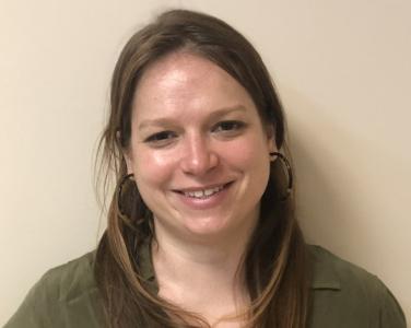 Alice P. Randall, MD, MPH